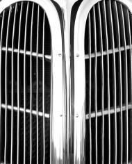 BMW-327-photo-art-print-1