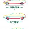 Citroen-DS_SM_CX_XM_C6_poster-detail
