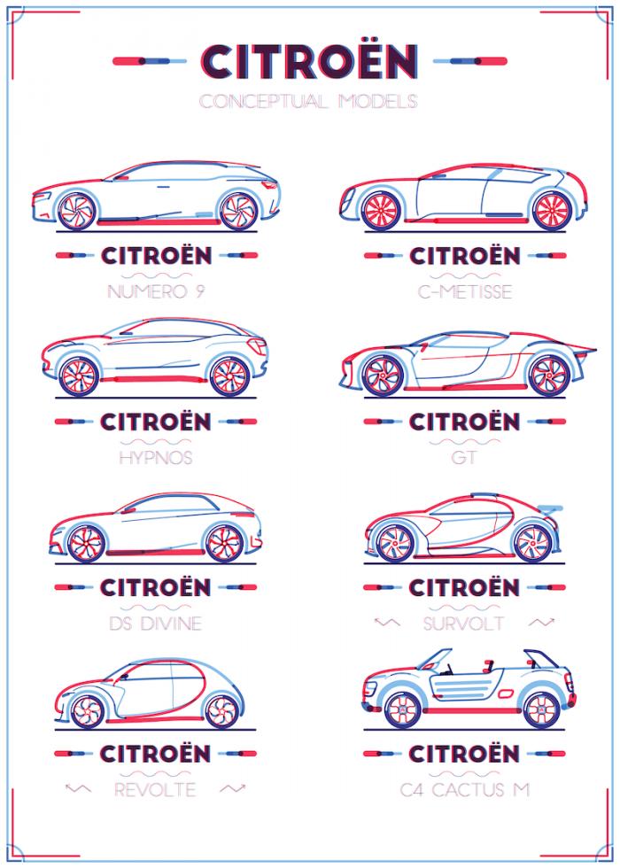 Citroen-Poster_conceptuals