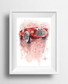 Ferrari-166-M-Barchetta-Corsa-art-print