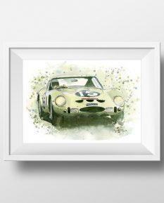 Ferrari-250-GTO-Stirling-Moss-art-print