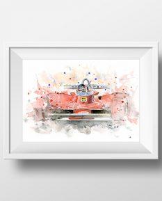 Ferrari-F1-T4-gilles-villeneuve-art-print