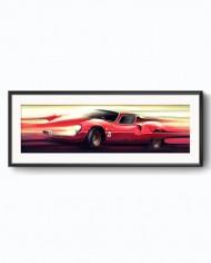 alfa-romeo-33-tipo-stradale-poster-art-print