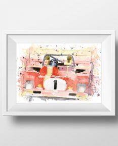 ferrari-312-PB-Jacky-Ickx-art-print