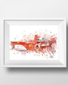 michael-schumaher-ferrari-f1-art-print