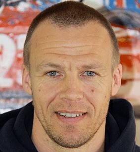 Nicolas Cancelier