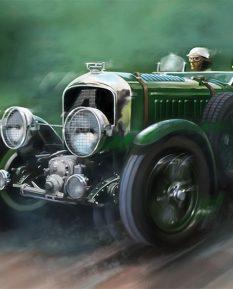 Bentley_4.5_Liter_1930_Supercharged_fine_car_art_print_2