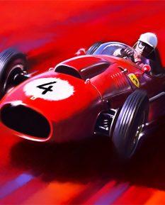Ferrari-246-F1-Wolfgang-von-Trips-fine-car-art-print