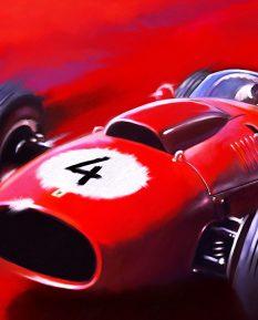 Ferrari_246_Dino_F1_art_detail