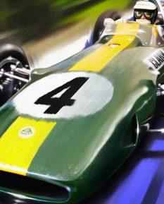 Lotus-33-Jim-Clark-art_detail