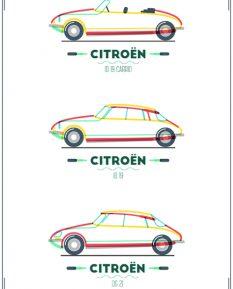 citroen-ds-id-cabrio-poster-print
