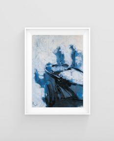 delage-2LCV-poster-art-print