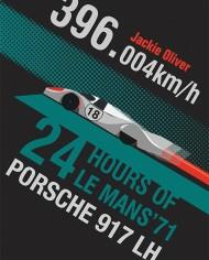 porsche_917_LH-jackie-oliver-poster-art-print