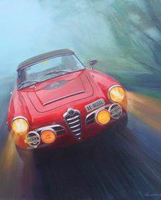 Alfa-Romeo-Giulietta-poster-art-print-petr-pereshivailov-1