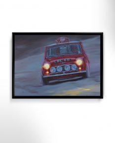 Mini-Cooper-S-Rauno-Aaltonen-1967-Monte-Carlo-Rally-winner-art-poster-print-1
