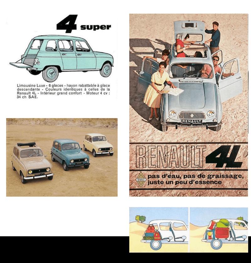 Renault-R4-art