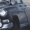 Volga_21_detail