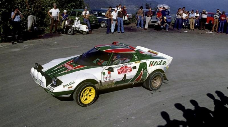 Lancia-Stratos-rallye-san-remo-alitalia
