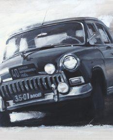 volga-gaz-21-art-poster-print-petr-pereshivailov-2