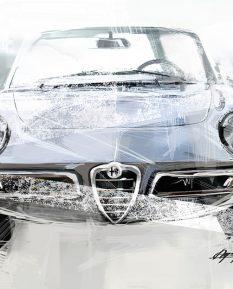 Alfa-Romeo-Duetto-Spider-poster-art-print-1