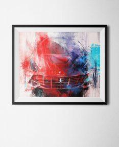 Ferrari-F12-Berlinetta-poster-art-print_