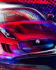 jaguar-f-type-poster-art-print-2