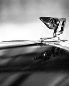 Bentley-S2-photo-art-print