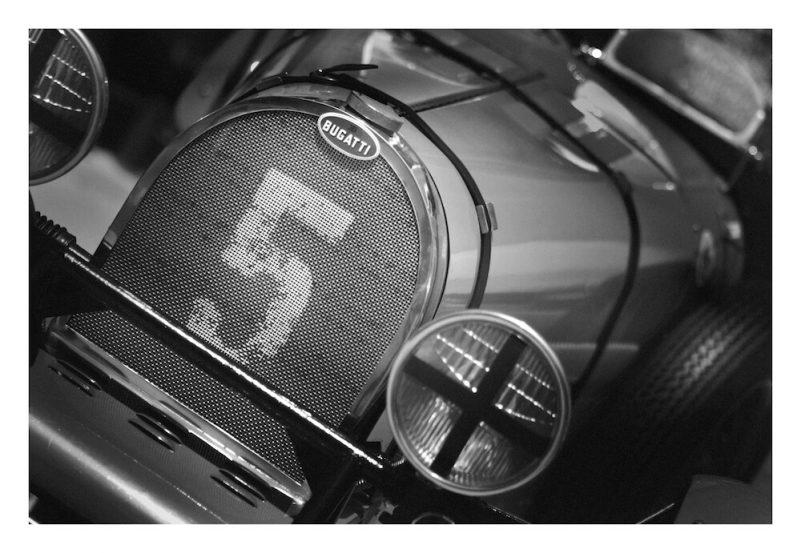 Bugatti T35-photography-car-wall-art