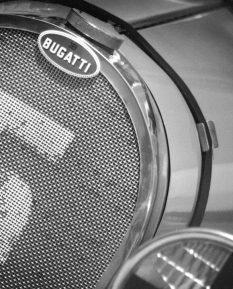 Bugatti T35_detail