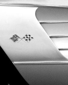 Corvette58_detail