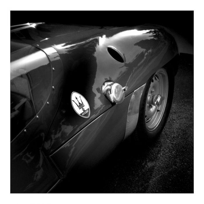 Maserati Typo 63-photography-wall-art