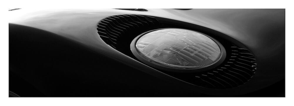 Miura 67-headlight-eyebrows_photography-car-art_wall-art