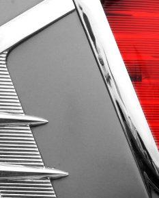 Saratoga 59_detail-taillight