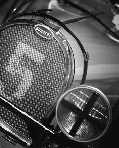 bugatti-T35-photo-art-print-poster