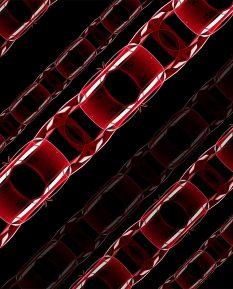 Ferrari-F40-traffic-car-art-photo-print-david-marchal