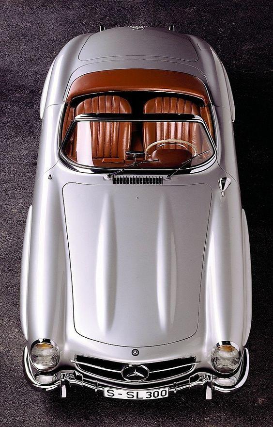 mercedes-benz-300-sl-Roadstar