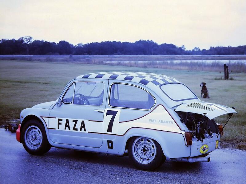 1968-abarth-fiat-1000-tcr