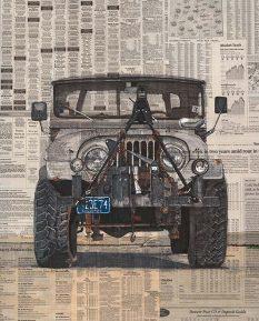 jeep-poster-car-art