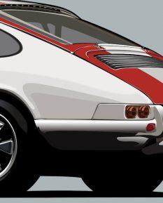 Porsche_911-R_detail