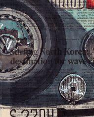 Volkswagen-T2-poster