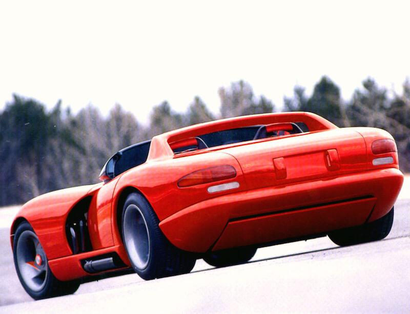1989-dodge-viper-rt-10-concept