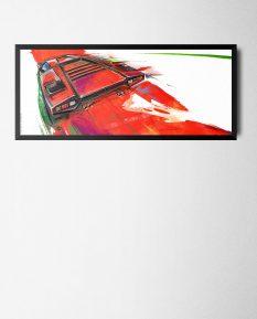 lamborghini-countach-poster-car-art-frame