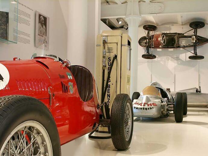 automuseum-prototyp-hamburg