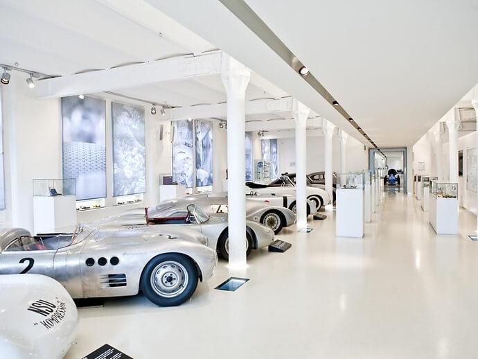 automuseum-prototyp-hamburg-3