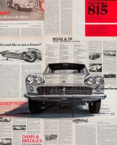 ferrari-330-gt-series-1-poster-art
