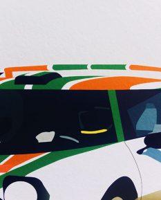 Lancia-Stratos-poster-1