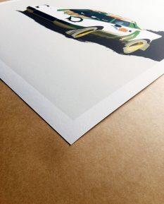 Lancia-Stratos-poster-2