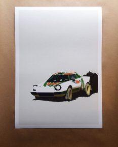 Lancia-Stratos-poster-3