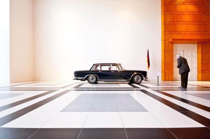 louwman-museum-3