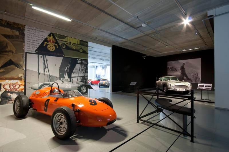 louwman-museum-2